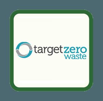Target Zero Waste