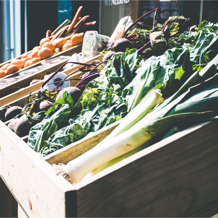 farmers market vancouver